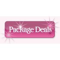 Club/School Package Deals