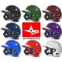 Batter's Helmets