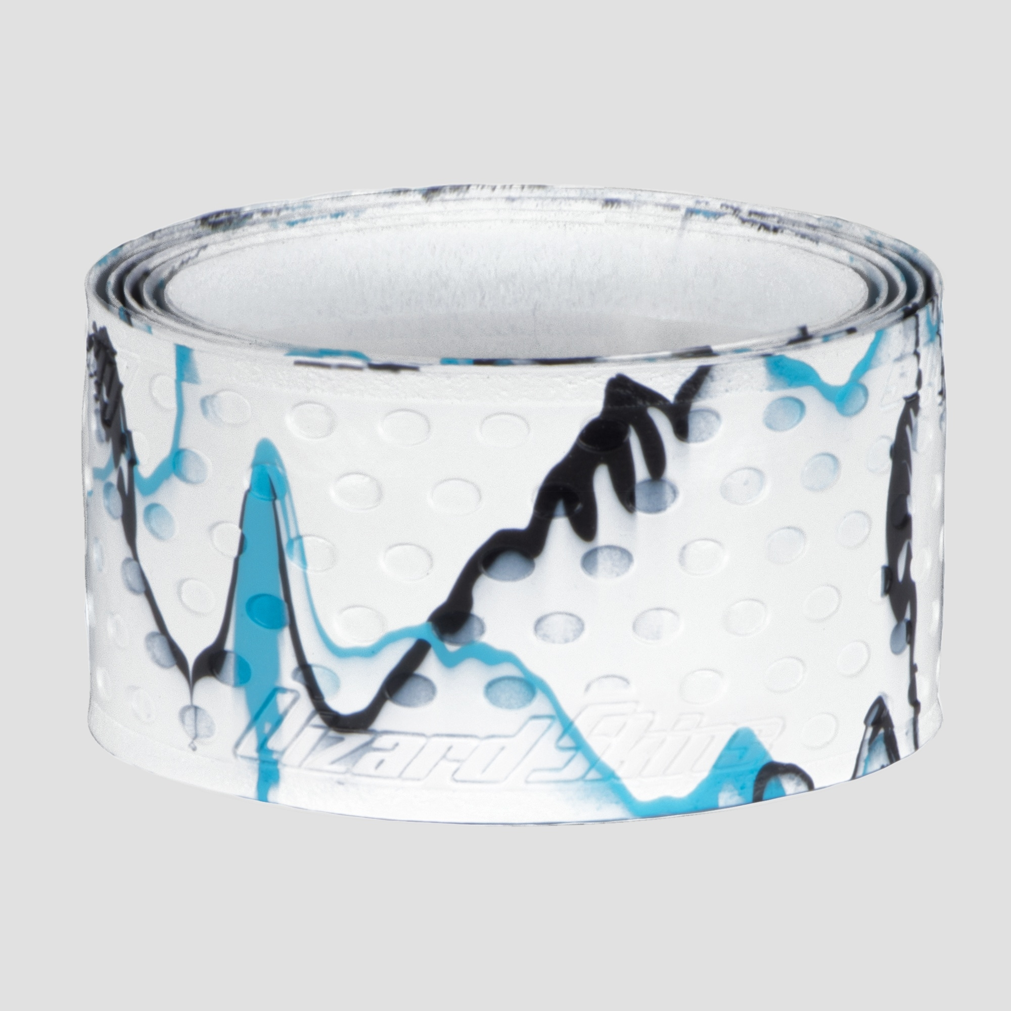 Arctic Camo