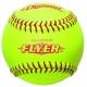 Diamond D12RFPK Match Ball
