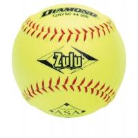 Diamond D12RYSC Zulu Training Ball