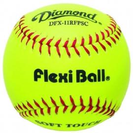 """Diamond DFX11 RFPSC 11"""""""