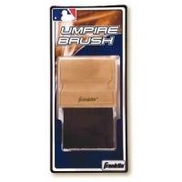 Umpire Brush