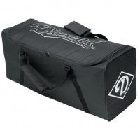 Diamond Team Equipment Bag