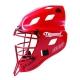 Diamond DCH Edge Catchers Helmet Large