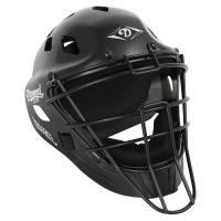 Diamond DCH Edge Catchers Helmet Youth