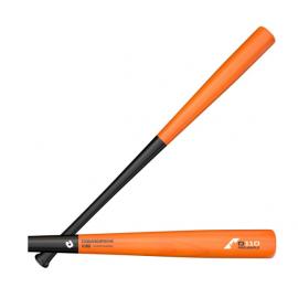 Demarini D110 Composite Wood Bat