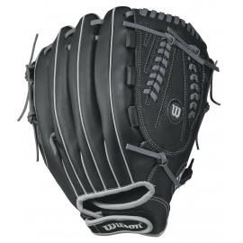 """LHT Wilson A360 14"""" Glove"""