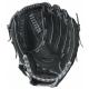 "Wilson A360 13"" Glove"