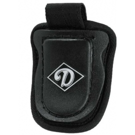 Diamond THROAT PROTECTOR
