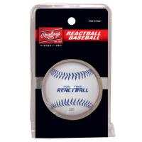 Reactball - Pro style fielding trainer