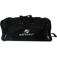 Moon Shot Team Equipment Bag with wheels