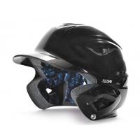 Youth All Star System 7 BH3000 Batting Helmet OSFA
