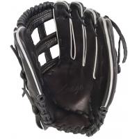 "Leago Pro Series 12.75"" Japanese Leather Glove"