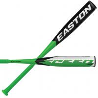 Easton Speed USA Baseball Bat (-10)