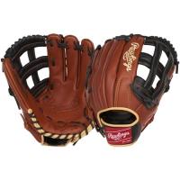 """12.75"""" Sandlot Fielding Glove"""
