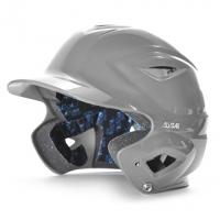 Youth All Star System 7 BH3010 Batting Helmet OSFA - Graphite