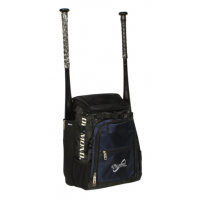 Diamond Zone Batpack Bag