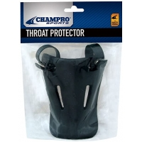Champro THROAT PROTECTOR
