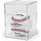 Memorabilia Baseball Display Case