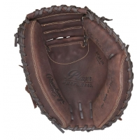 Catchers Mitt- Rawlings Player Preferred Glove