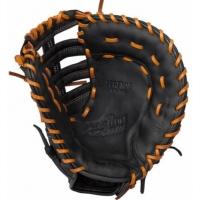 LHT - Premium Pro First Base Glove
