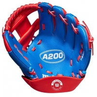 Youth Gloves