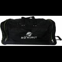 Catchers/Team Equipment Bags