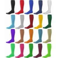 Belts and Socks